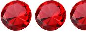 2.5 gems