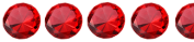 4.5 gems