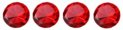 4 gems