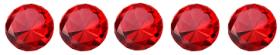 5 gems