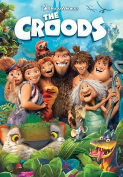 croods_movieposter