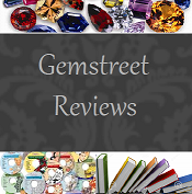 Gemstreet Reviews