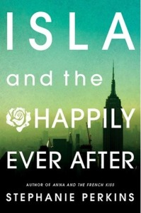 isla and the haapy ever after