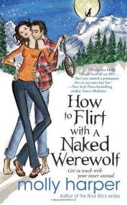 naked werewolf 1