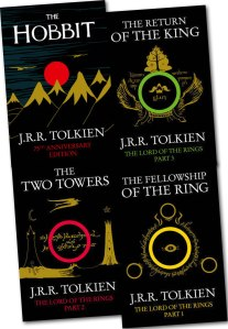 the-hobbit-lord-of-the-rings-series-collection-j-r-r-tolkien-4-books-1454x2107