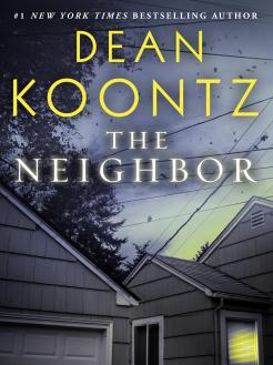 The-Neighbor