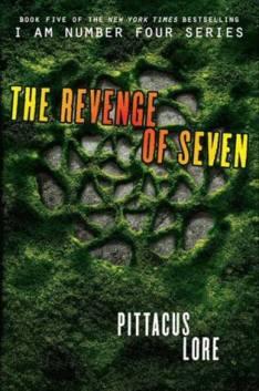The Revenge of Seven 1