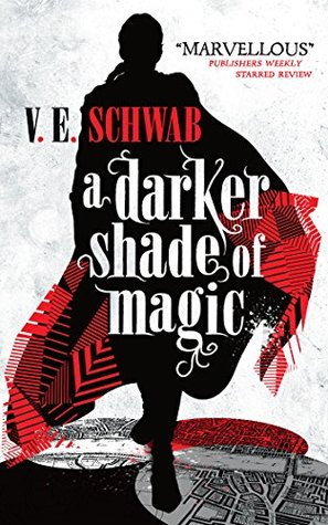 a-darker-shade-of-magic1